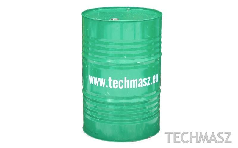 Olej dla przemysłu włókienniczego, beczka 200 litrów